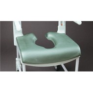 ASIENTO BLANDO  para silla CLEAN