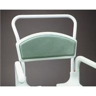 RESPALDO BLANDO para la silla CLEAN