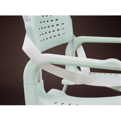CINTURÓN para la silla CLEAN