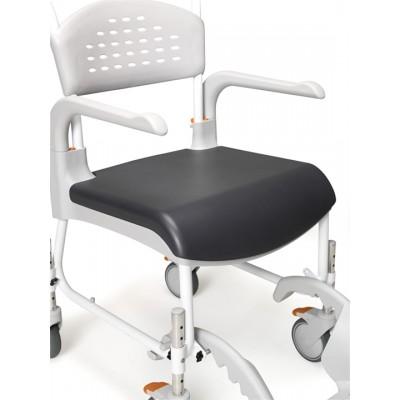 TAPA DE POLIURETANO para la silla CLEAN