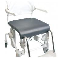 TAPA ASIENTO CONFORT para la silla AD821