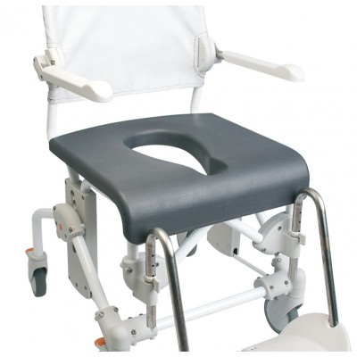 ASIENTO CONFORT para la silla AD821