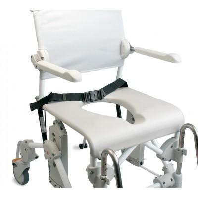 CINTURON DE SEGURIDAD para la silla AD821