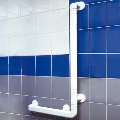 Asidera 90 para ducha - Duchas geriatricas ...