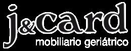 """""""J&CARD"""" Mobiliario Geriátrico y Ortopédico en Cantabria"""